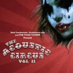 Acoustic Circus Compilation – Vol II