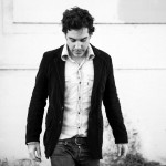 Joshua Radin-Wax Wings CD Review