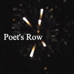 Poet's Row Album Review