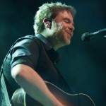 Josh Ritter-Photos by Ted Davis
