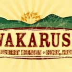 Get Ready for Wakarusa 2013: A Prologue