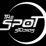NEW STUDIO-Spot Studio in Lakewood