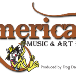 Americana Music & Art Festival Returns to Florence, CO,  Aug. 23-25