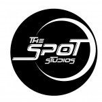 Musicians! The Spot Studios Grand Opening in Lakewood is June 9!