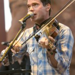 The Avett Brothers @ Red Rocks July 6th Photos by Miles Chrisigner