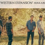 Jared & The Mill – Exploding into the market with the release of their debut album, Western Expansion,extensive touring and continued connection with the fans