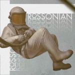 Rossonian- You Are Your Own Dentist