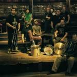 YoungBlood Brass Band on Teaching Workshops, Tour Life