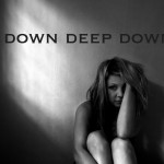 Sarah and The Meanies on New Single 'Down Deep Down'