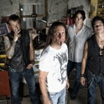 Jackyl- Whiskey, Television, and Rock- Hitting Denver November 23