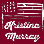 Kristina Murray- Unravelin'