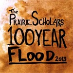 The Prarie Scholars to Donate Sales From Single to Flood Relief Efforts