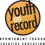 Youth on Record- Post Everything- A.D.D. Multiculturalism
