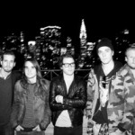The Maine Head to Denver With New EP