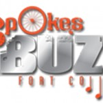 SpokesBUZZ to Sponsor/Host Colorado Music Party at SXSW