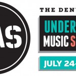 The UMS names 27 artists set to play the 2014 edition