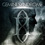 Gemini Syndrome's Aaron Nordstrom on Touring, Healthy Eating, and His Band