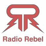 Radio Rebel to Offer New Approach to Digital Music Distribution