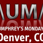 Umphrey's Mondays Finds New Home at The 1up – Colfax