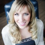Buzzpreneur: Katey Laurel, One Way Music Services