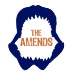 "Indie Rock Band The Amends Provides Accompanying Music for Serialized Adventure Story, ""The Ruins of Tropicalia"""