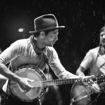Avett Brothers @ Red Rocks