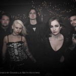 "Glass Delirium to Play ""Biggest Show Yet"""