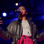 Lauryn Hill To Perform Intimate Show at Ogden Theatre July 13