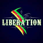 Band Introduction: Liberation