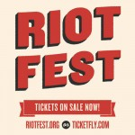 Statement From Riot Fest Founder Mike Petrysyhn