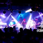 Schmiggity's of Steamboat Springs: High Quality Sound with High Altitude Vibes