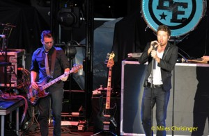 Brett Eldredge (5 of 8)