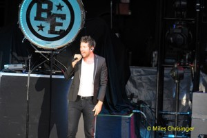 Brett Eldredge (7 of 8)