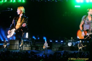 Keith Urban (5 of 14)