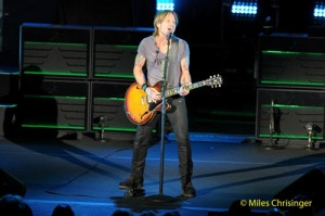 Keith Urban (6 of 14)