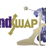 SpokesBUZZ Presents BandSwap Homecoming October 1-5 in Denver, Fort Collins