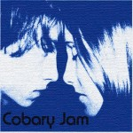 Cobary Jam- Back In Action