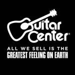 Meet Guitar Center's Guitar Technicians- At Your Service