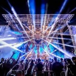 STS9 Set For New Year's Run in CO