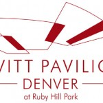 Construction Contract Announced for Levitt Pavilion