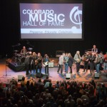 Colorado Music Hall of Fame Welcomes New Class of Inductees