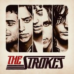 Local RIYL: The Strokes