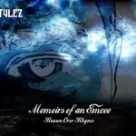 G-Stylez – Memoirs of an Emcee: Reason Over Rhyme