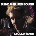 """Dr. Izzy Set To Perform """"Night of Blues"""" at Toad Tavern"""