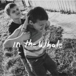 In The Whale- Full Nelson
