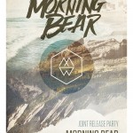 Higher Ground Music Festival Artist Preview: Morning Bear