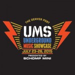 UMS Announces Next Round of Artists for July 23-26
