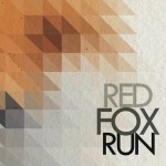 Red Fox Run