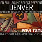 Red Bull Sound Select Brings Hot Shows for Low Price