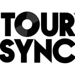 Tour Sync Connects Musicians With All Aspects of Their Career